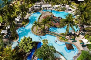 Sofitel-Plaza-Hotel-Manila-Philippines-Exterior.jpg