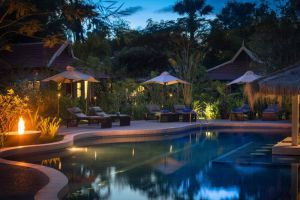 Sojourn-Boutique-Villas-Siem-Reap-Cambodia-Overview.jpg