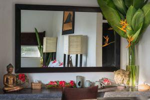 Sojourn-Boutique-Villas-Siem-Reap-Cambodia-Room.jpg