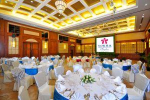 Sokha-Angkor-Resort-Siem-Reap-Cambodia-Ballroom.jpg