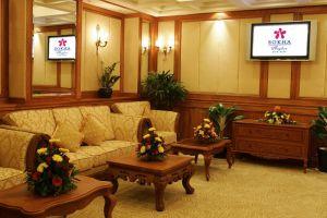 Sokha-Angkor-Resort-Siem-Reap-Cambodia-Boardroom.jpg