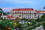 Sokha-Angkor-Resort-Siem-Reap-Cambodia-Exterior.jpg