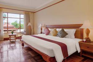 Sokha-Angkor-Resort-Siem-Reap-Cambodia-Room.jpg