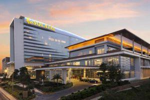 Solaire-Resort-Casino-Manila-Philippines-Facade.jpg
