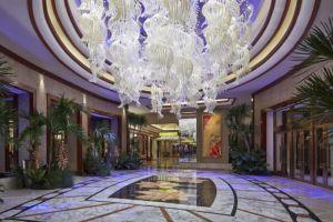 Solaire-Resort-Casino-Manila-Philippines-Lobby.jpg