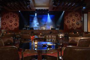 Solaire-Resort-Casino-Manila-Philippines-Lounge.jpg