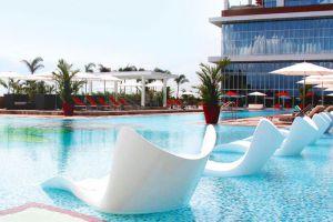 Solaire-Resort-Casino-Manila-Philippines-Pool.jpg