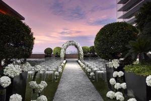 Solaire-Resort-Casino-Manila-Philippines-Wedding-Venue.jpg