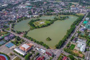 Somdet-Phra-Chao-Taksin-Maharat-Public-Park-Chanthaburi-Thailand-03.jpg