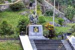 Somdet-Phra-Sinagarindra-Park-Chumphon-Thailand-02.jpg
