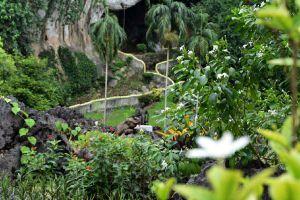Somdet-Phra-Sinagarindra-Park-Chumphon-Thailand-03.jpg