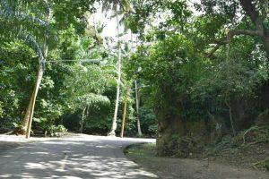 Somdet-Phra-Sinagarindra-Park-Chumphon-Thailand-06.jpg