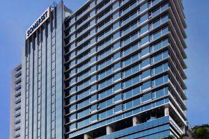 Somerset-Ampang-Hotel-Kuala-Lumpur-Malaysia-Facade.jpg