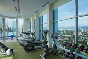 Somerset-Ampang-Hotel-Kuala-Lumpur-Malaysia-Fitness-Room.jpg