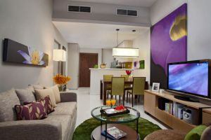 Somerset-Ampang-Hotel-Kuala-Lumpur-Malaysia-Living-Room.jpg