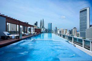 Somerset-Ampang-Hotel-Kuala-Lumpur-Malaysia-Pool.jpg