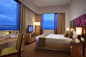 Somerset-Ampang-Hotel-Kuala-Lumpur-Malaysia-Room.jpg