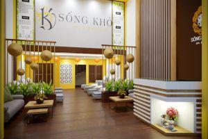 Song-Khoe-Spa-Danang-Vietnam-06.jpg