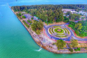 Song-Thale-Park-Songkhla-Thailand-03.jpg