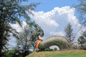 Song-Thale-Park-Songkhla-Thailand-07.jpg