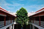 Songkhla-National-Museum-Thailand-03.jpg