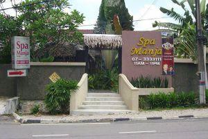 Spa-Manja-Johor-Malaysia-02.jpg