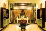 Spa-Silavadee-Pattaya-Chonburi-Thailand-11.jpg