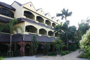 Splendid-Resort-Jomtien-Pattaya-Thailand-Building.jpg