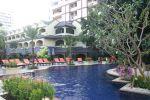 Splendid-Resort-Jomtien-Pattaya-Thailand-Exterior.jpg