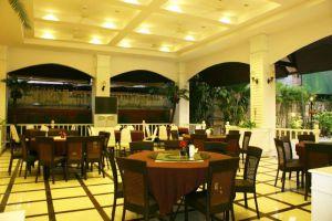 Splendid-Resort-Jomtien-Pattaya-Thailand-Restaurant.jpg