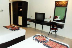 Splendid-Resort-Jomtien-Pattaya-Thailand-Room.jpg