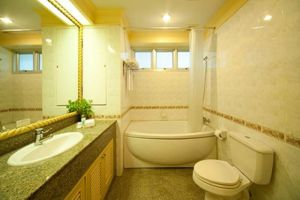 Springfield-Beach-Resort-Cha-Am-Thailand-Bathroom.jpg