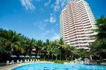 Springfield-Beach-Resort-Cha-Am-Thailand-Exterior.jpg