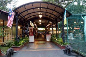 Sri-Ananda-Bahwan-Restaurant-Penang-Malaysia-01.jpg