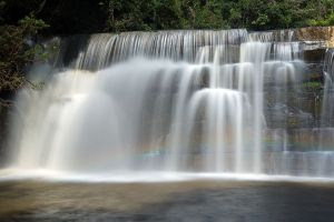 Sri-Dit-Waterfall-Petchaboon-Thailand-03.jpg