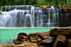 Sri-Dit-Waterfall-Petchaboon-Thailand-05.jpg