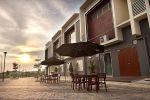 Sri-Enstek-Hotel-Kuala-Lumpur-Malaysia-Restaurant.jpg
