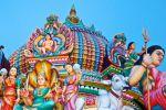 Sri-Mariamman-Temple-Singapore-002.jpg