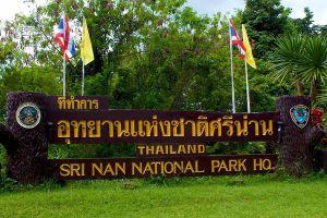 Sri-Nan-National-Park-Thailand-02.jpg