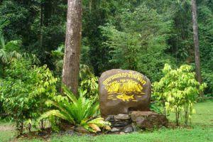 Sri-Phang-Nga-National-Park-Thailand-002.jpg