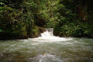 Sri-Phang-Nga-National-Park-Thailand-003.jpg