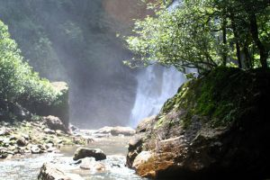 Sri-Phang-Nga-National-Park-Thailand-004.jpg