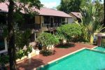 Sri-Ping-Resort-Chiang-Mai-Thailand-Exterior.jpg