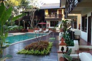 Sri-Ping-Resort-Chiang-Mai-Thailand-Pool.jpg