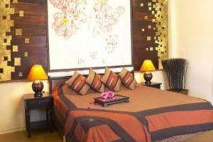 Sri-Ping-Resort-Chiang-Mai-Thailand-Room.jpg