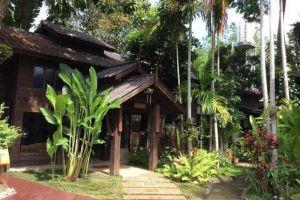 Sri-Ping-Resort-Chiang-Mai-Thailand-Surrounding.jpg