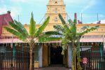 Sri-Poyatha-Moorthi-Temple-Malacca-Malaysia-003.jpg
