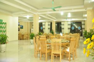 Sri-Rembau-Halal-Restaurant-Quang-Ninh-Vietnam-01.jpg