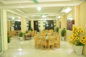 Sri-Rembau-Halal-Restaurant-Quang-Ninh-Vietnam-02.jpg