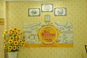 Sri-Rembau-Halal-Restaurant-Quang-Ninh-Vietnam-04.jpg